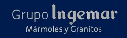 Grupo Ingemar en Mármoles Ayllón