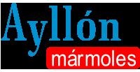 Mármoles Ayllón