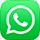 Whatsapp Mármoles Ayllón